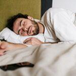 Komfortowy sen