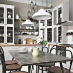 Na co zwrócić uwagę przy wyborze zestawu mebli kuchennych?