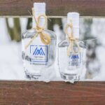 Perfumeria E-Madeleine – sprawdź ich jakość